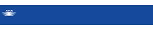 湖南乐虎国际官方网下载精密工业股份有限公司